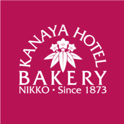 KANAYA HOTEL BAKERY